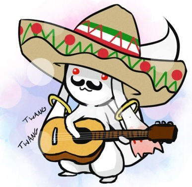 anime Puella Magi Madoka Magica kyubey
