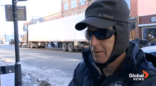 Bob Odenkirk,celeb,fargo,interview