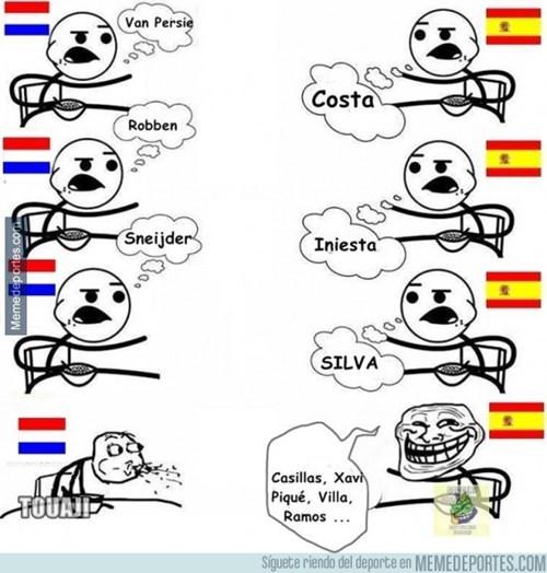 Memes futbol deportes bromas mundial - 8221493504