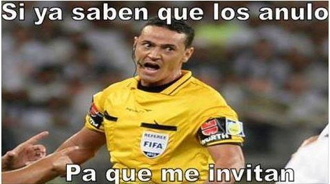 Memes futbol deportes bromas mundial - 8221506560
