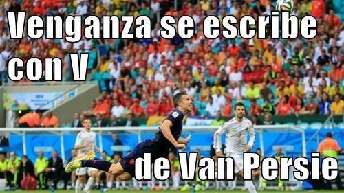 Memes futbol deportes bromas mundial - 8221622272