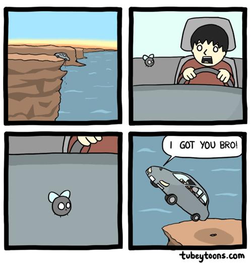 bros fly web comics - 8221652480