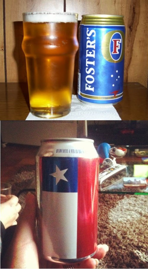 beer,world cup,Chile,australia,funny