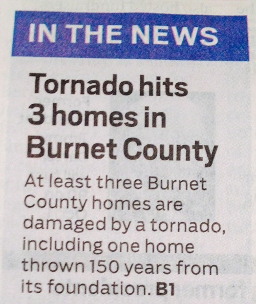 tornado,typo,g rated,fail nation