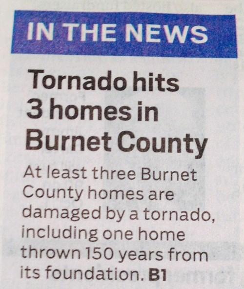 tornado g rated fail nation - 8221793536