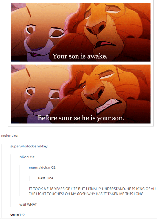cartoons,disney,the lion king