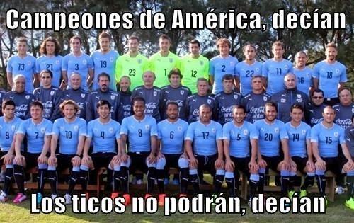 Memes futbol deportes bromas mundial - 8222621952