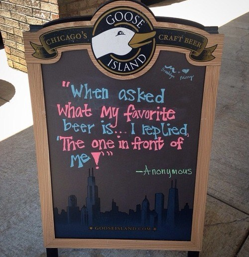 beer funny question sign pub - 8222700288