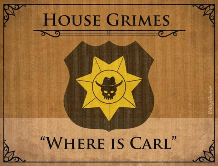 sigil Game of Thrones house sigils tv shows TV