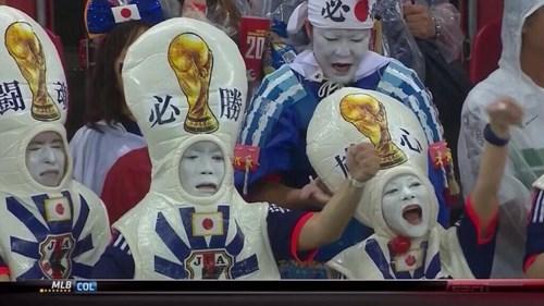 futbol fotos deportes curiosidades mundial - 8222856704