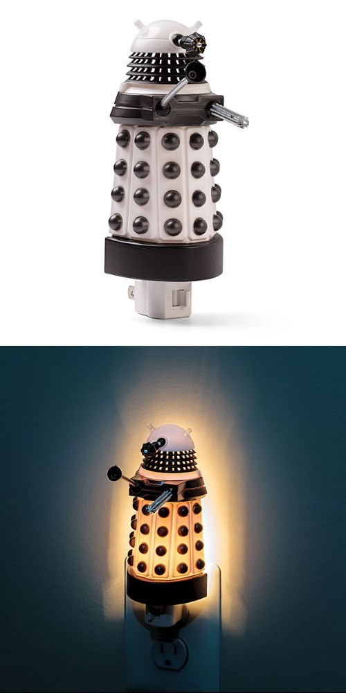 daleks doctor who for sale - 8222964736