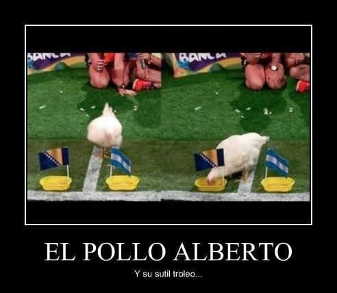 Memes futbol deportes bromas mundial - 8223881984