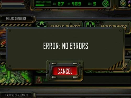 errors error wat - 8224091648