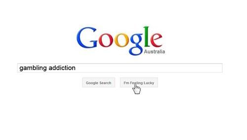 google search,gambling,google