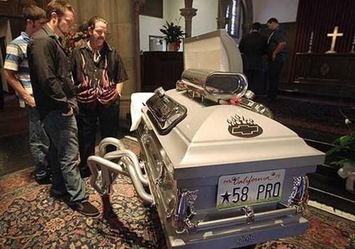 funerals coffins caskets - 8224331520