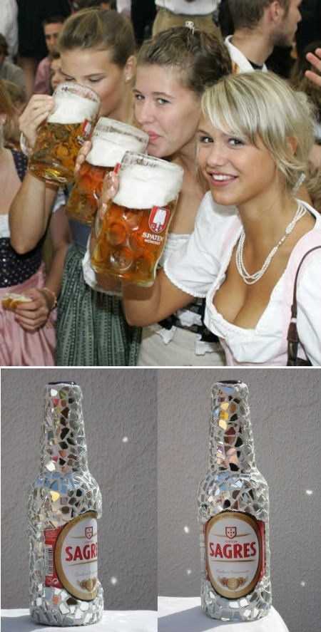 beer world cup Germany funny - 8224425984