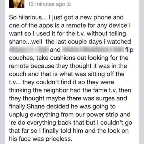 remote,TV,remote control