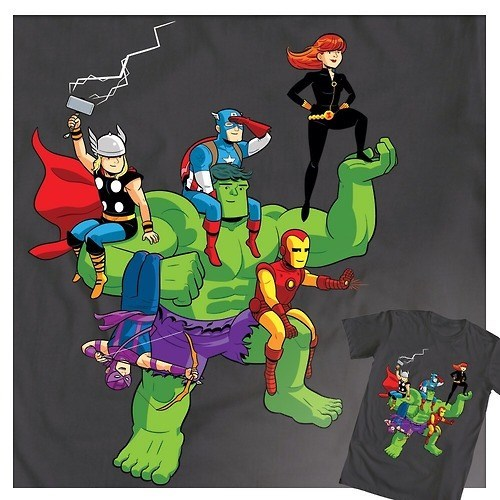 avengers for sale tshirts - 8224474624