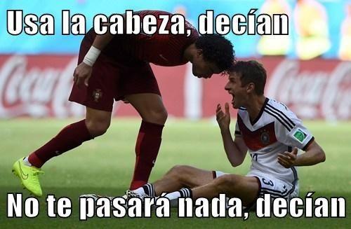 Memes futbol deportes bromas mundial - 8224486656