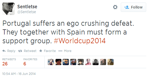 burn,twitter,world cup,scocer