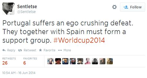 burn twitter world cup - 8224547840