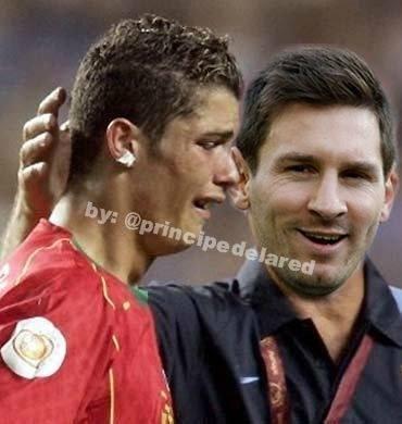 futbol fotos deportes bromas mundial - 8224563200
