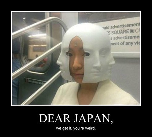 Japan,he man,funny,wtf,man e faces