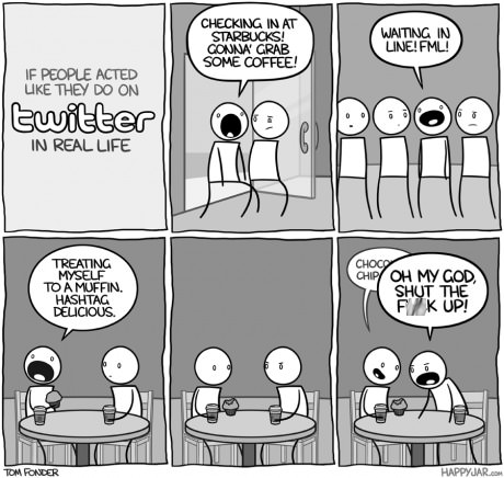 real life twitter web comics - 8224774144