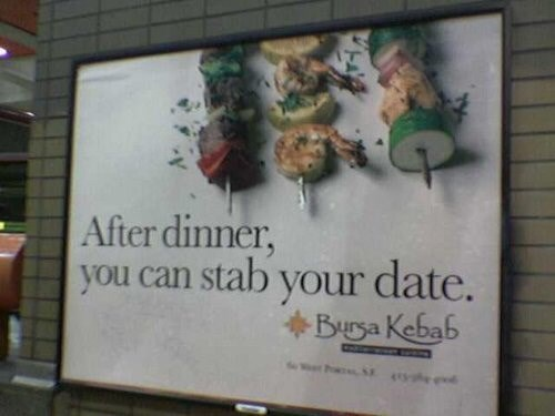 advertisement date sign - 8224862720
