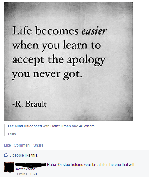 facepalm irony missing the point failbook g rated - 8224924416