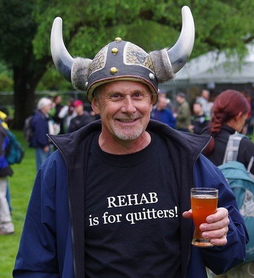 beer awesome funny t shirts viking - 8224954368