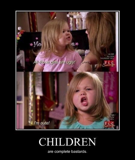 children funny mean jerks - 8225445888