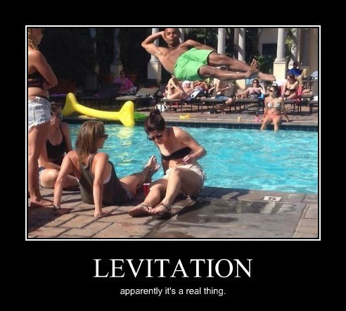 levitation,mutant,funny,xmen
