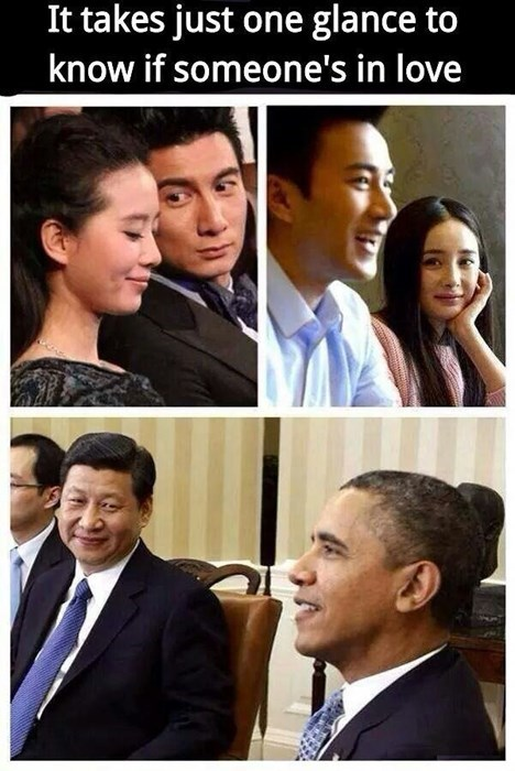 barack obama eyes funny love dating - 8225528832