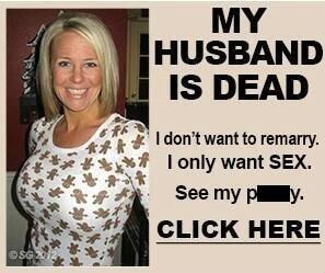 ads pr0n morbid wtf - 8225536000