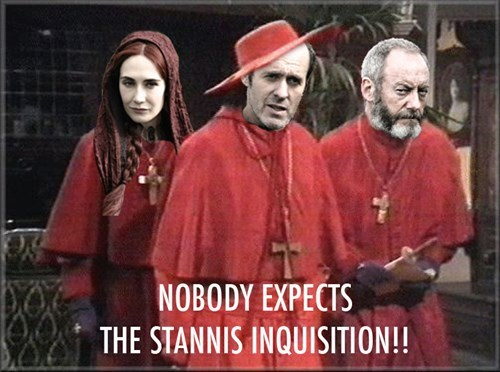 Game of Thrones,puns,stannis baratheon