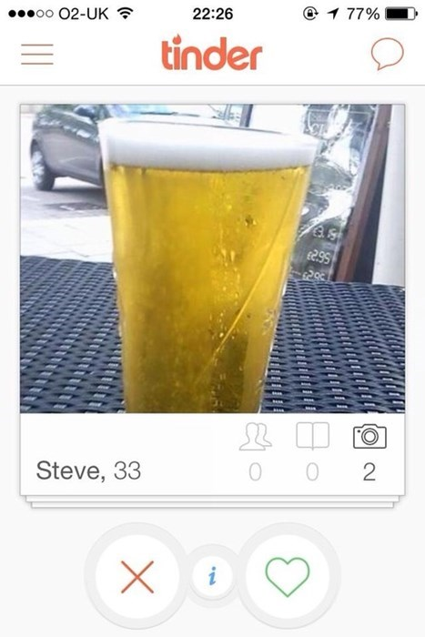 beer,tinder,online dating,funny,after 12