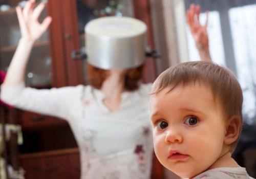 baby parenting kitchen - 8225858304