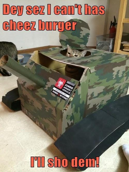 Cheezburger Image 8225995520