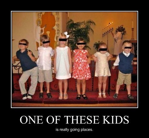 kids funny idiots jerks - 8226067712