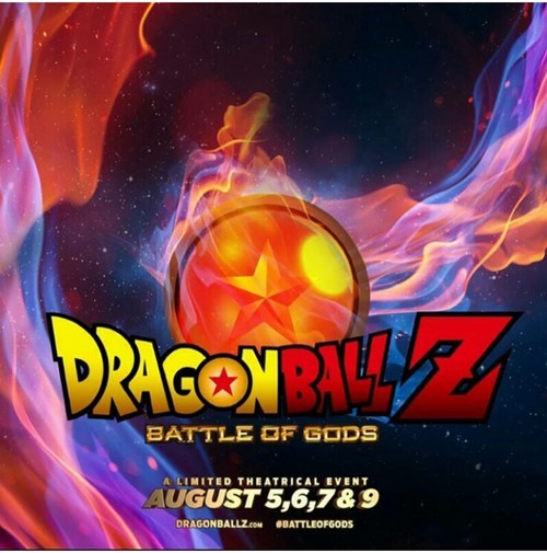 anime Dragon Ball Z - 8226088960