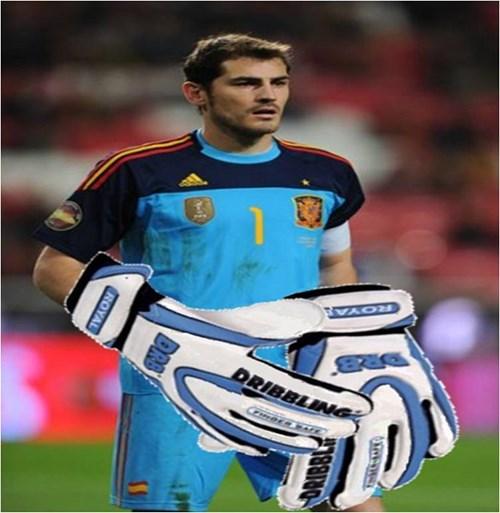 futbol fotos deportes bromas mundial - 8226584064