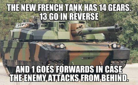 france tanks - 8226699520