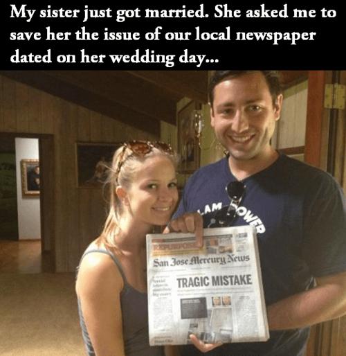 marriage,wedding