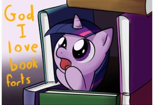 books twilight sparkle - 8226731520