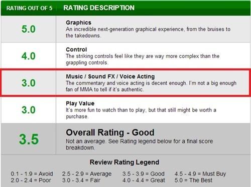 mma reviews cheatcc - 8226886144