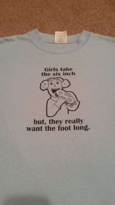 girls funny t shirts no no tubes - 8226990336