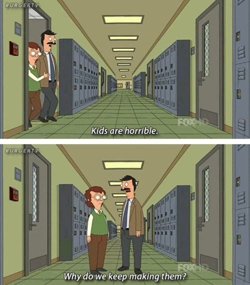 kids bobs-burgers sexy times - 8227132928