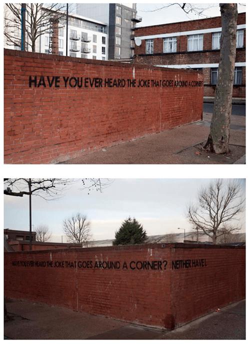 graffiti vandalism - 8227135232