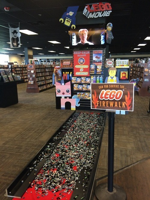 ouch lego nerdgasm g rated win - 8227137024